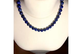 Lazurito (Lapis Lazuli)...