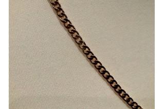 copy of Grandinėlė 5mm 60cm